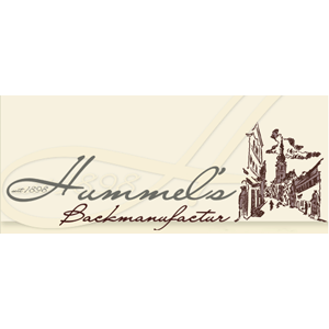 Sponsor_Hummel