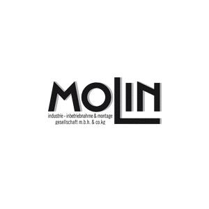 Sponsor_Molin