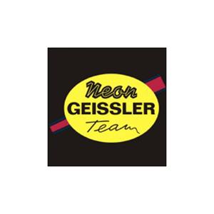 Sponsor_NeonGeissler